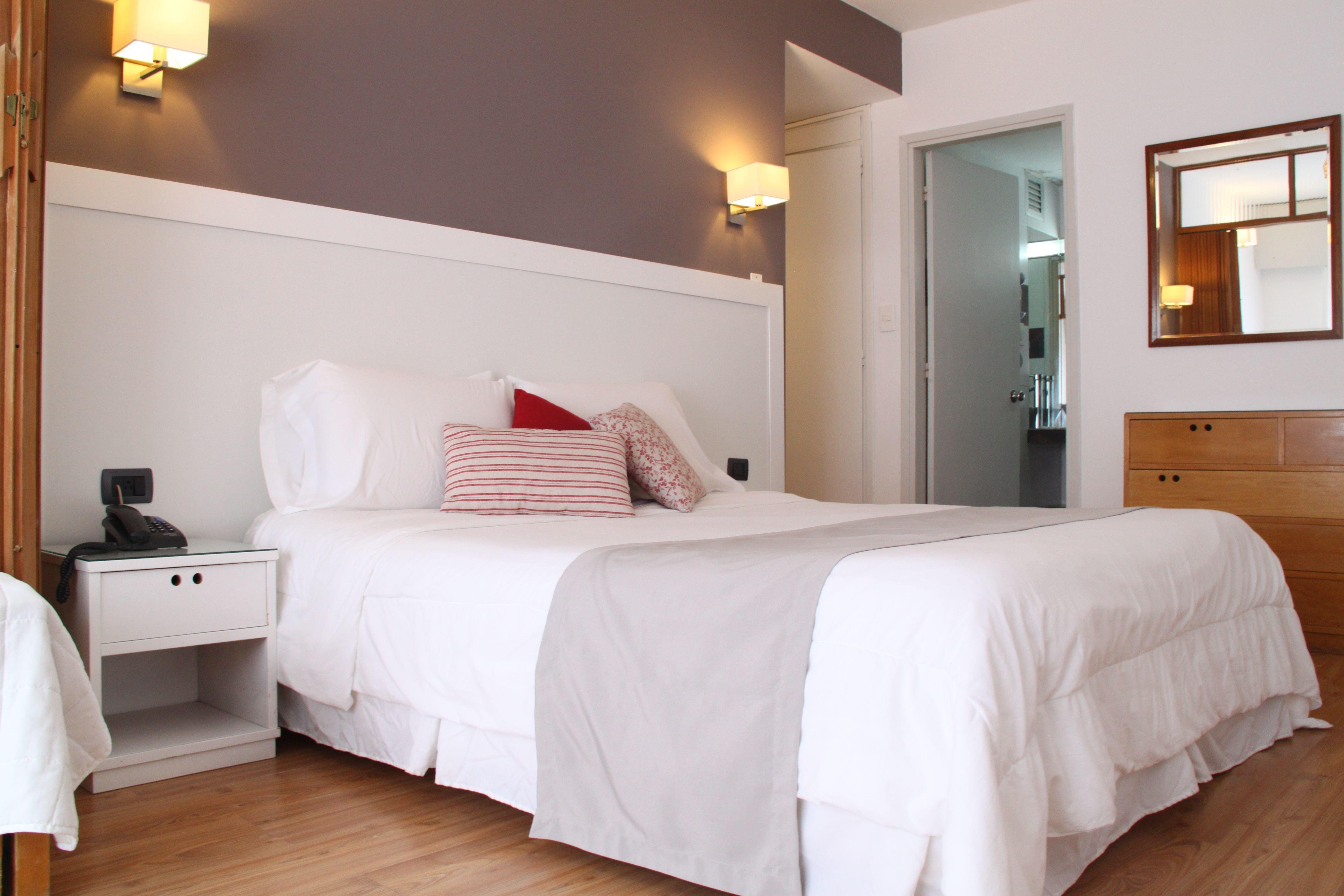 Quarto Para Quatro Pessoas Hotel Milano Pen Nsula Punta Del Este # Quartos Muebles